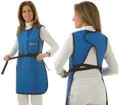 Protective Garments