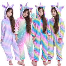 Выгодная цена на <b>Kigurumi</b> Пижамы — суперскидки на <b>Kigurumi</b> ...