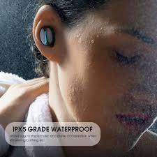 New HBQ <b>Q32</b> TWS Headset Ture <b>Wireless Earphones</b> Bluetooth ...