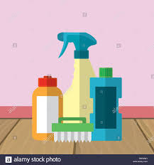 house cleaning <b>laundry room</b> Stock Vector Art & Illustration, Vector ...