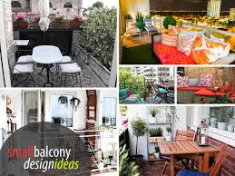 design ideas small spaces image details: apartment patio decorating ideas designs apartment balcony privacy