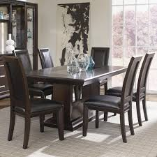 style dining room paradise valley arizona love: table and chair sets tableandchairsetsc table and chair sets