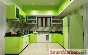 modular kitchen colors: modular kitchen models  modular kitchen models