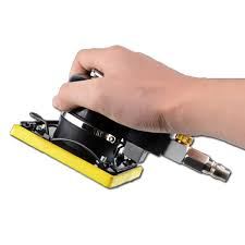 <b>Pneumatic</b> Tools <b>Square Grinder Pneumatic</b> Polishing <b>Machine</b> ...