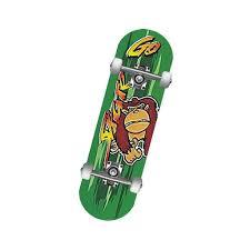 <b>Скейтборд MAXCITY MONKEY</b> Mini-board купить в интернет ...