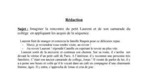 reason for women right movement essay dissertationen uni leipzig sport