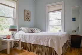 rockland bedroom collection portland key home