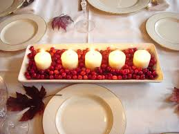 Holiday Dining Room Decorating Astounding Christmas Dining Table Decorations Ideas With Rectangle