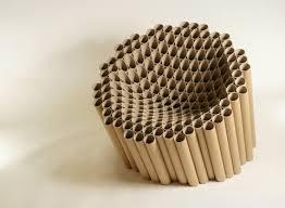1000 images about novedades on pinterest cardboard tubes cardboard furniture and egg packaging cardboard tubes