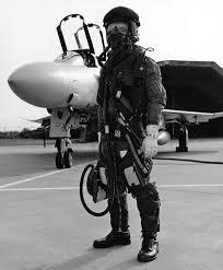 Image result for jet pilot