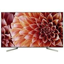 Характеристики модели <b>Телевизор Sony KD</b>-<b>75XF9005</b> 74.5 ...