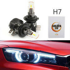 <b>OSRAM H7</b> Bulb Car and Truck LED Lights for sale | Shop with ...