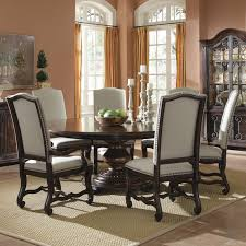 Round Dining Room Table And Chairs Round Dining Room Table Sets For Sale Archives Gt Kitchen Furniture