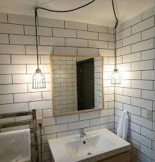 image 1jpg ample shower room