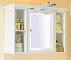 white mirrored bathroom wall cabinets: bathroom wall cabinets with mirrors laba interior design