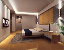 master bedroom design feature wall small storage ideas home office interiors pertaining to the most brilliant interior design large size bedroom large size ikea home office