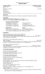 resume examples accounting objectives resume examples objective examples of objectives for resumes in healthcare