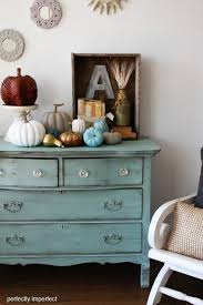 chalk paint vs milk paint whats the difference decorated life chalk paint furniture