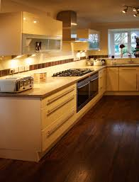 How To Replace A Kitchen Floor 17 Best Images About Kitchen On Pinterest Combination Microwave