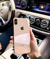 pinterest:pelin çalışkan | <b>iphone</b> в 2019 г. | Продукты <b>apple</b> ...