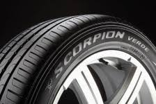 <b>265/45</b> R20 <b>Pirelli Scorpion Verde</b> Price Comparison - Tyre Tests ...
