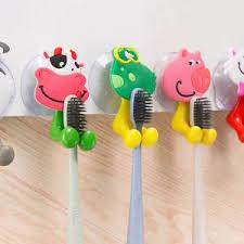 <b>Держатели</b> для <b>зубных щеток</b> и пасты