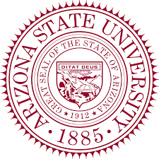 Arizona State University - Wikipedia