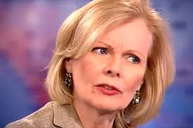 Peggy Noonan hears a dog whistle. Here's the best evidence the GOP knows the IRS scandal doesn't reach into the White House: Now they're saying they don't ... - peggy_noonan