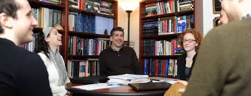 PhD and Graduate School Admissions   Adelphi University graduate hero