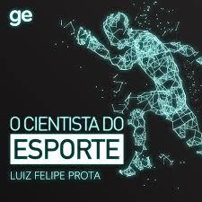 O Cientista do Esporte