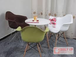 Sedie Sala Da Pranzo Ikea : Sedia a sdraio ikea giardino cuscini per divani da lÄckÖ