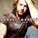 Here and Now album by Darryl Worley