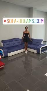 Видео: Stoffsofa <b>Verona</b> L Form в 2020 г.   Мебель, Дизайн мебели ...