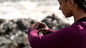 21% of Americans use a <b>smart watch</b> or <b>fitness</b> tracker | Pew ...
