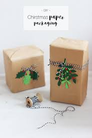 diy paper christmas packaging printable look what i diy paper christmas packaging template look what i made