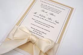 doc simple wedding invitation ideas top ideas about simple elegant wedding invitations plumegiantcom simple wedding invitation ideas