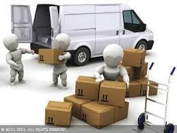شركة نقل اثاث من جدة الى البحرين