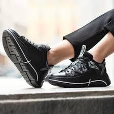 <b>Fabi</b> Shoes: официальный сайт обувь <b>Фаби</b>