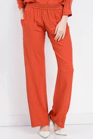 Женские <b>брюки BGN</b> — купить на Яндекс.Маркете