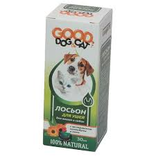 <b>Good Dog</b> & Cat — Каталог товаров — Яндекс.Маркет