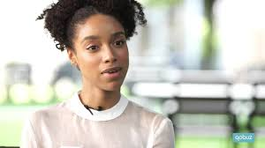 lianne la havas qobuz video interview
