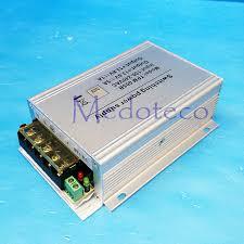 <b>ZK</b> TPM005B Power Supply Inbio original Power Supply Unit 12V5A ...