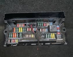 bmw 7 series fuse box 9151320 f01 image is loading bmw 7 series fuse box 9151320 f01