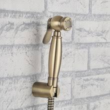 Online Get Cheap <b>Bidet</b> Shower -Aliexpress.com | Alibaba Group
