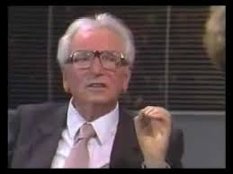 Image result for DR fRANKL IMAGES FREE DOWNLOAD