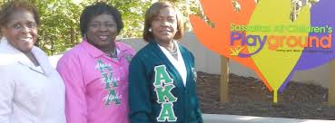 search results alpha theta omega chapter 1908 playground 2016