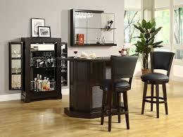image of home design bar set furniture bar furniture sets home
