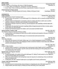 Sample Resume For Teacher Assistant       Samples Resume For Job SlideShare Health Aide Resume home health aide resume sample Sample Resume For  Physical Therapist New Physical Therapist
