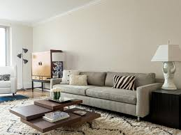 room area rug ideas contemporary minimalist should living room and dining room area rugs match and tabl