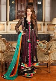 images fancy party ideas: fancy dress party ideas pakistani